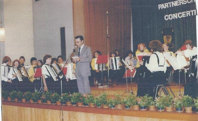 Hagen 1979 a