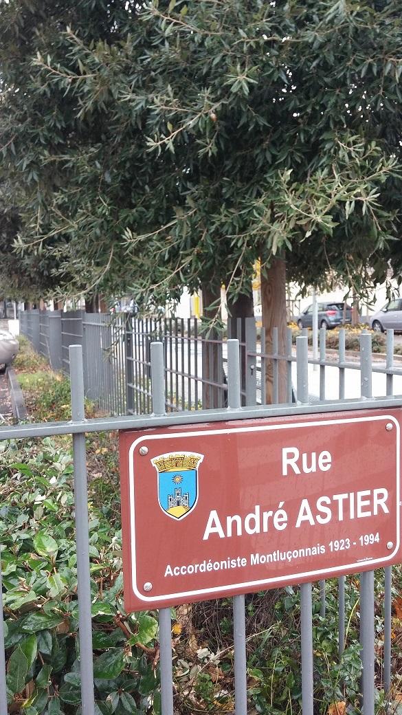 Rue andre astier 2