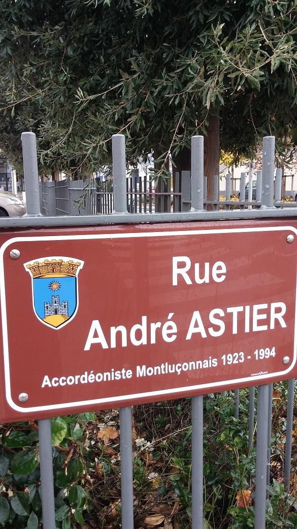 Rue andre astier 3